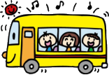 img-bus
